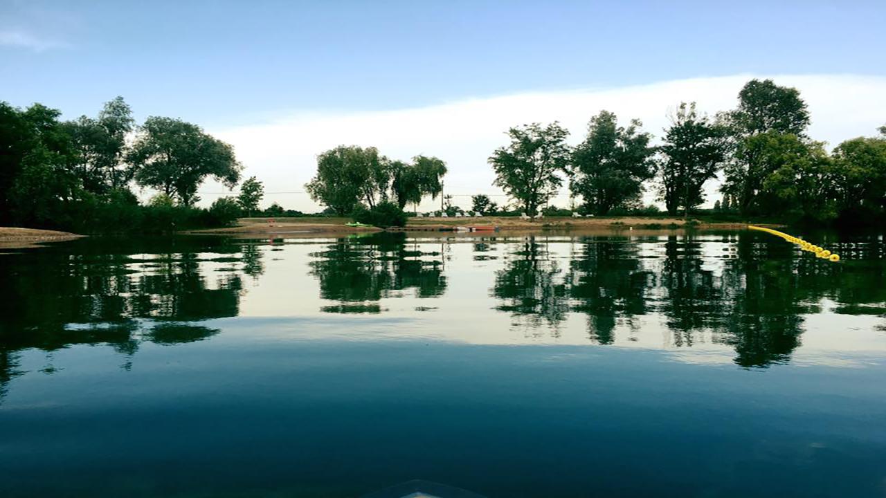 lago3-1280×720
